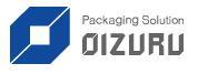 包装材や梱包の生出